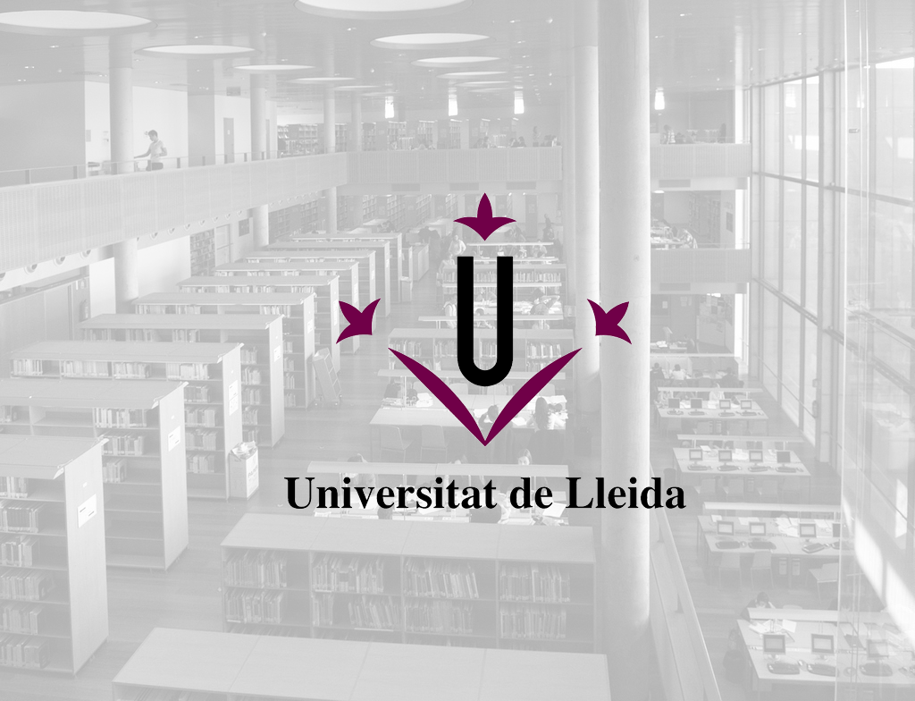 Universidad de Lérida