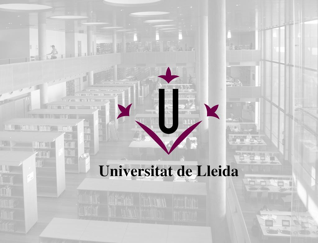 Biblioteca_Universidad_Lleida